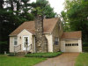 Photo of 144 Clove Branch Road, Hopewell Junction, NY 12533 (MLS # 4844651)