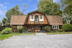 Photo of 280 Route 164, Patterson, NY 12563 (MLS # 4844671)