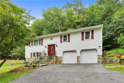 Photo of 214 Greenwich Road, Bedford, NY 10506 (MLS # 4844686)