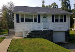 Photo of 26 Booth Boulevard, Wappingers Falls, NY 12590 (MLS # 4844699)
