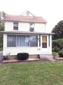 Photo of 52 Old Middletown Road, New City, NY 10956 (MLS # 4844721)