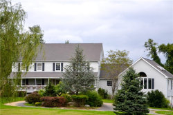 Photo of 81 Sunset Drive, Patterson, NY 12563 (MLS # 4844741)
