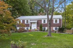 Photo of 3 Boecher Court, New City, NY 10956 (MLS # 4844750)