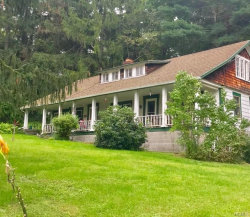Photo of 70 Barmore Road, Lagrangeville, NY 12540 (MLS # 4844756)