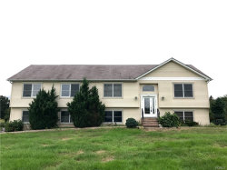 Photo of 32 Winters Lane, Middletown, NY 10940 (MLS # 4844781)