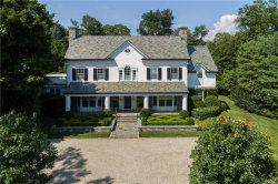 Photo of 43 Garden Road, Scarsdale, NY 10583 (MLS # 4844787)