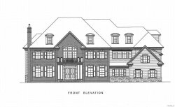 Photo of 20 Sherbrooke Road, Scarsdale, NY 10583 (MLS # 4844789)