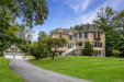 Photo of 50 Cherry Street, Katonah, NY 10536 (MLS # 4844804)