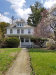 Photo of 346 North Main Street, Monroe, NY 10950 (MLS # 4844875)