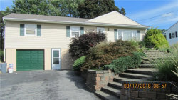 Photo of 1 Cresthaven Drive, New Windsor, NY 12553 (MLS # 4844905)