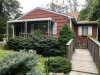 Photo of 15 Hall Avenue, Goldens Bridge, NY 10526 (MLS # 4845005)