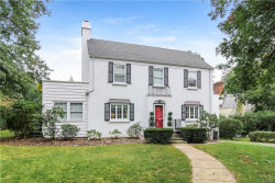 Photo of 1302 Crown Court, Mamaroneck, NY 10543 (MLS # 4845012)