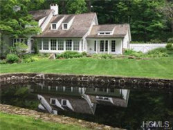 Photo of 415 & 423 Indian Brook Road, Garrison, NY 10524 (MLS # 4845014)