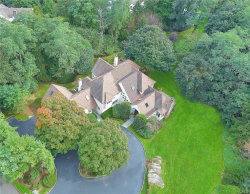 Photo of 4 Old Woods Drive, Harrison, NY 10528 (MLS # 4845050)