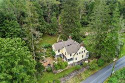 Photo of 400 Blinn Road, Croton-on-Hudson, NY 10520 (MLS # 4845061)