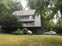 Photo of 2 Ryder Road, Briarcliff Manor, NY 10510 (MLS # 4845076)