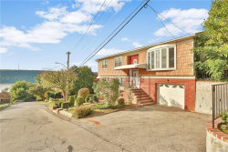Photo of 2 Hudson View Drive, Yonkers, NY 10701 (MLS # 4845126)