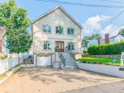 Photo of 2 aka 4 Larrimore Road, Yonkers, NY 10710 (MLS # 4845155)
