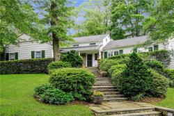 Photo of 63 Catherine Road, Scarsdale, NY 10583 (MLS # 4845201)