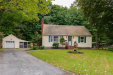 Photo of 22 Valley View Road, Hyde Park, NY 12538 (MLS # 4845210)