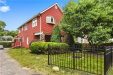 Photo of 80 Exchange Place, Port Chester, NY 10573 (MLS # 4845249)