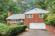 Photo of 376 Forest Avenue, New Rochelle, NY 10804 (MLS # 4845283)