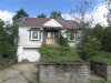 Photo of 202 Overlook Place, Newburgh, NY 12550 (MLS # 4845315)
