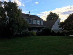 Photo of 2 Liberty Court, Montgomery, NY 12549 (MLS # 4845317)
