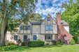 Photo of 78 Carthage Road, Scarsdale, NY 10583 (MLS # 4845360)