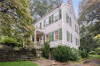 Photo of 79 Hillcrest Road, Hartsdale, NY 10530 (MLS # 4845384)