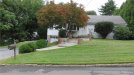 Photo of 13 Indian Trail, White Plains, NY 10603 (MLS # 4845393)