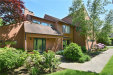 Photo of 4 Candlewood Court, Scarsdale, NY 10583 (MLS # 4845449)