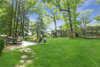 Photo of 25 Bretton Road, Scarsdale, NY 10583 (MLS # 4845506)