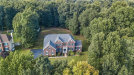Photo of 106 Creekside Road, Hopewell Junction, NY 12533 (MLS # 4845515)