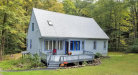 Photo of 14 Van Kleeck Avenue, New Paltz, NY 12561 (MLS # 4845540)