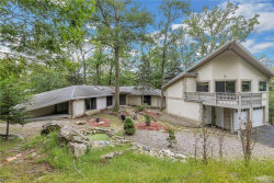 Photo of 55 Forest Hill Road, Fort Montgomery, NY 12553 (MLS # 4845575)
