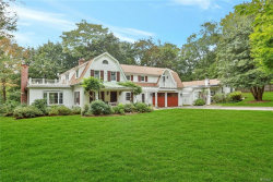 Photo of 1 Pondfield Drive, Chappaqua, NY 10514 (MLS # 4845704)