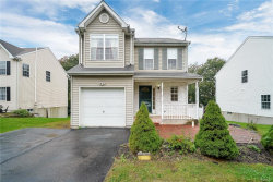 Photo of 375 Angelo Drive, Montgomery, NY 12549 (MLS # 4845755)