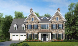 Photo of 21 Rectory Lane, Scarsdale, NY 10583 (MLS # 4845759)