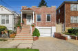 Photo of 110 King Avenue, Yonkers, NY 10704 (MLS # 4845852)