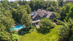 Photo of 25 Garden Road, Scarsdale, NY 10583 (MLS # 4845856)