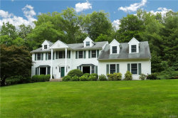 Photo of 300 Spring Pond Road, Mount Kisco, NY 10549 (MLS # 4845867)