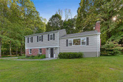 Photo of 27 Quarry Lane, Bedford, NY 10506 (MLS # 4845896)
