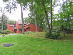 Photo of 2 Hall Place, Hastings-on-Hudson, NY 10706 (MLS # 4845935)