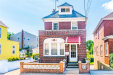 Photo of 134 Scott Avenue, Yonkers, NY 10704 (MLS # 4846013)