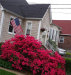 Photo of 62 (aka) 66 Soundview Avenue, Yonkers, NY 10704 (MLS # 4846082)