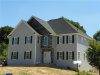 Photo of 2 Magnolia Circle, Hopewell Junction, NY 12533 (MLS # 4846266)