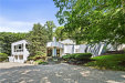 Photo of 128 Kitchawan Road, Pound Ridge, NY 10576 (MLS # 4846282)