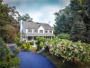 Photo of 26 Lily Pond Lane, Katonah, NY 10536 (MLS # 4846415)