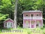 Photo of 479 Bouchouxville Road, NY 13783 (MLS # 4846521)